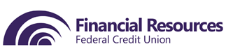 Financial Resources FCU