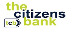 The Citizens Bank