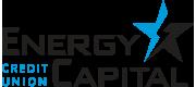 Energy Capital Credit Union