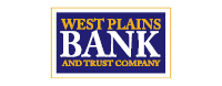 West Plains Bank and Trust Company